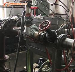 мастерское Оборудование